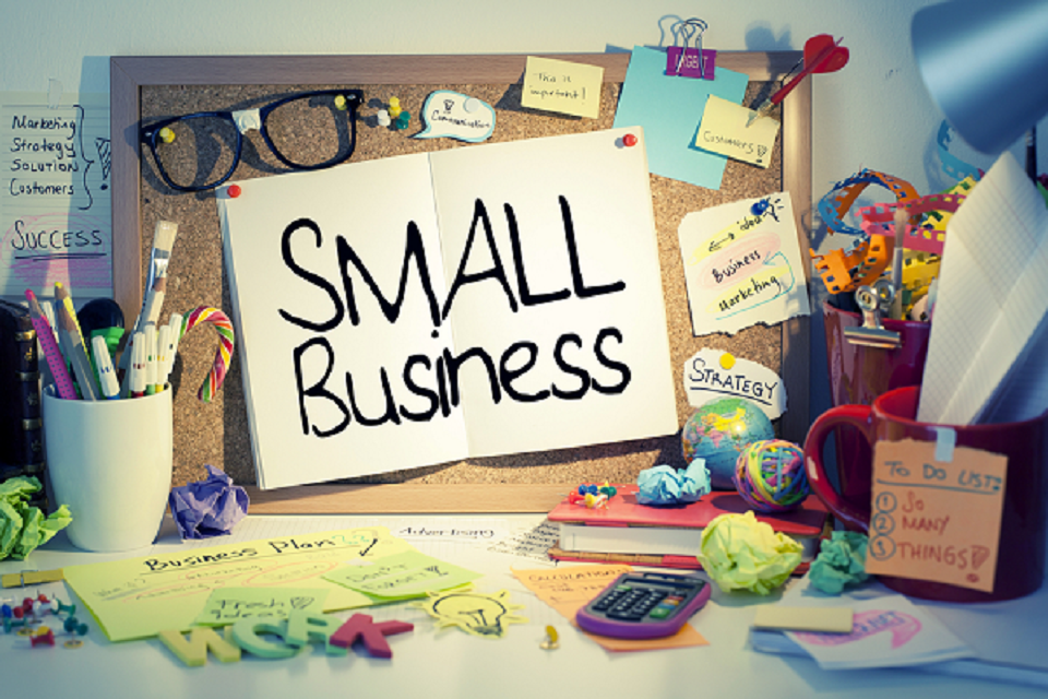 profitable small business ideas and investment opportunities in Thailand