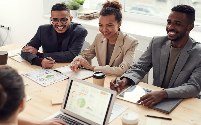 5 Steps to Hiring the Best Employee for Your Small Business in Malaysia