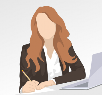 What to look for when recruiting your company secretary in Malaysia