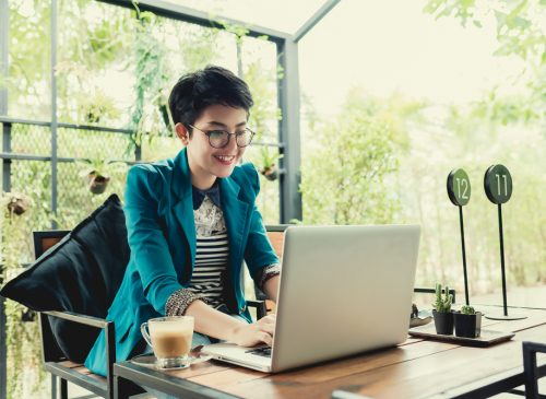 Top 10 money-making small business startup ideas in 2020