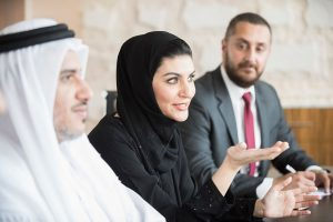 How to Start a Business in Qatar