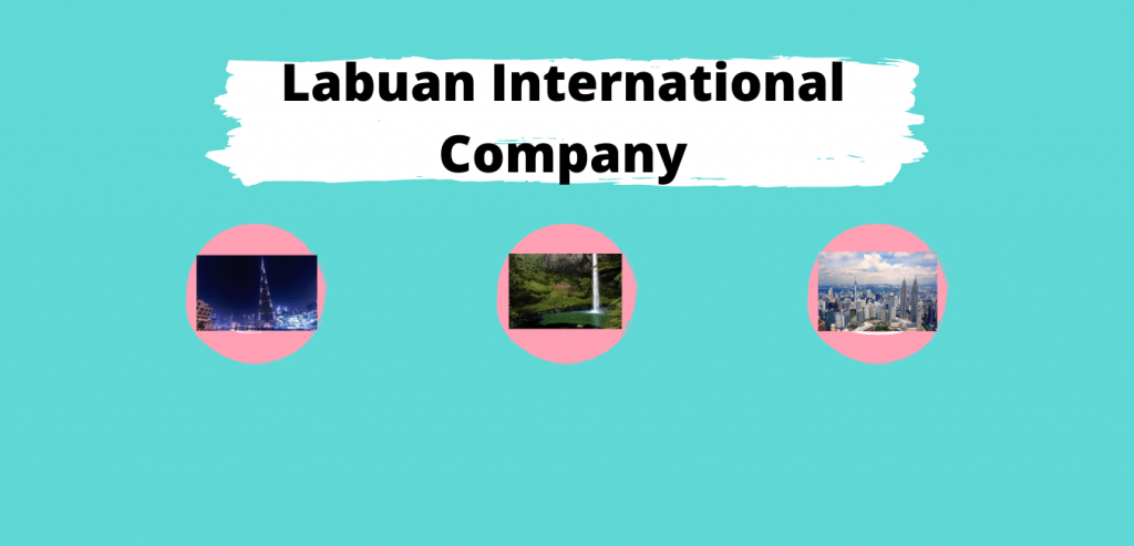 Labuan International Company