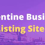 Argentine Business Listing Sites