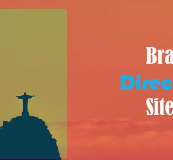 Business Directory Sites in Brazil